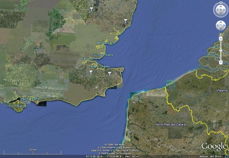 La France sous toutes ses coutures avec Google Earth - Page 4 Sans_t58