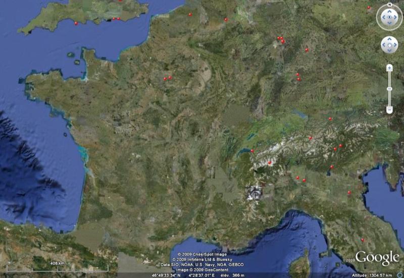 La France sous toutes ses coutures avec Google Earth - Page 4 Sans_t59