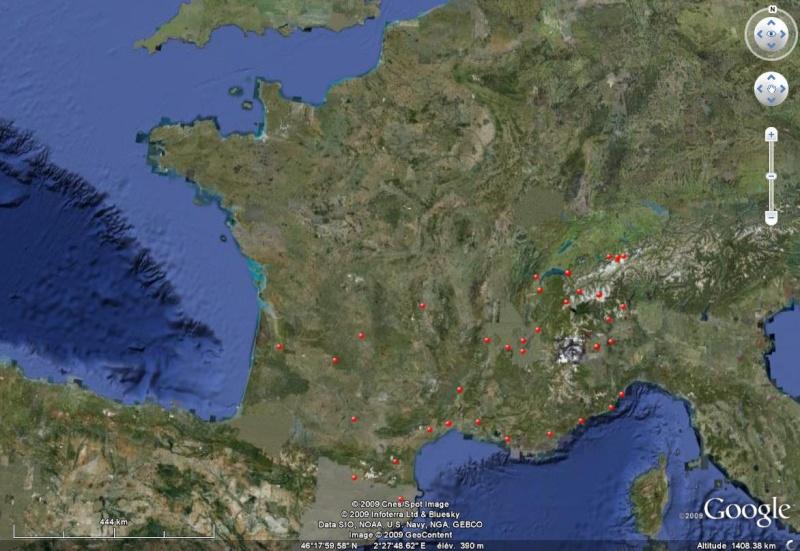 La France sous toutes ses coutures avec Google Earth - Page 4 Sans_t60
