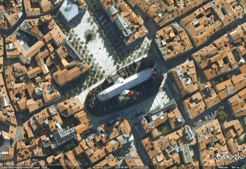 La France sous toutes ses coutures avec Google Earth - Page 4 Sans_t61