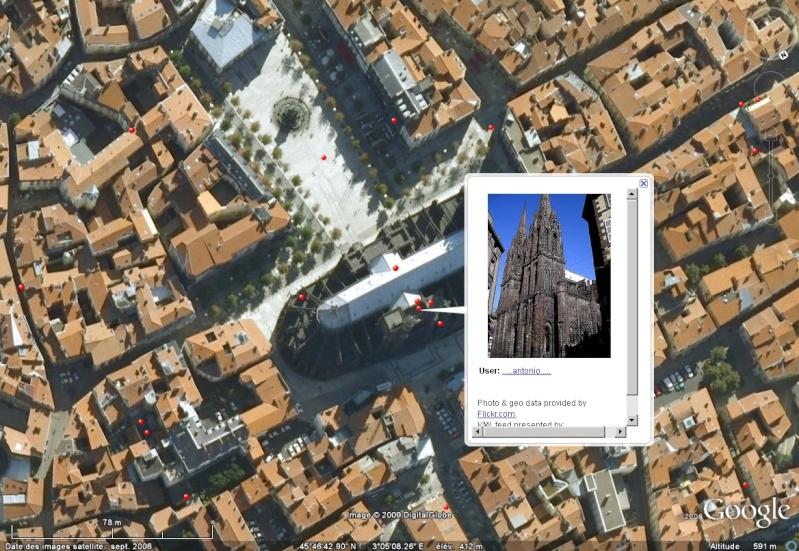 La France sous toutes ses coutures avec Google Earth - Page 4 Sans_t62
