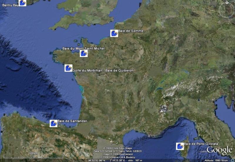La France sous toutes ses coutures avec Google Earth - Page 4 Sans_t63