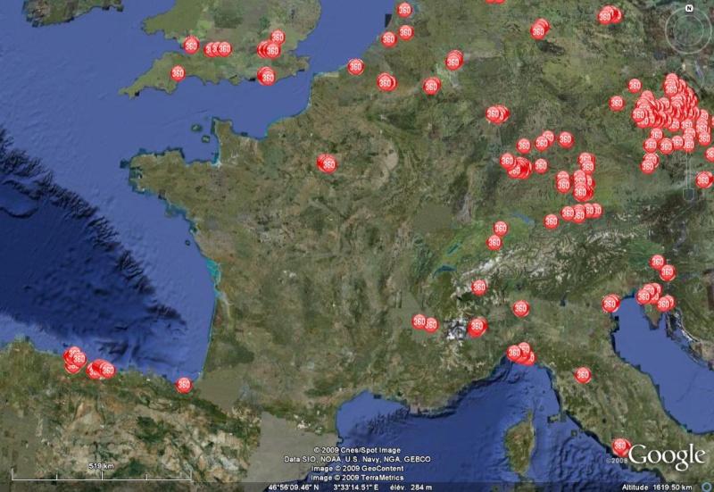 La France sous toutes ses coutures avec Google Earth - Page 4 Sans_t65