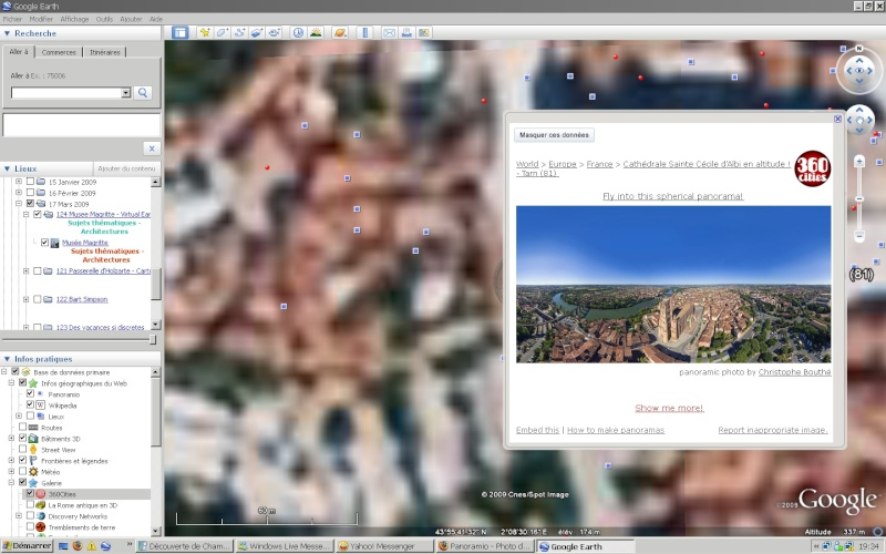 La France sous toutes ses coutures avec Google Earth - Page 4 Sans_t66