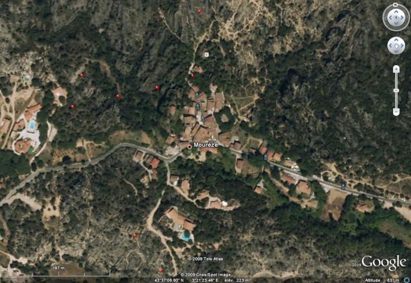 TerraExplorer + IGN Geoportail DIRECTEMENT dans Google Earth - Page 3 Sans_t77