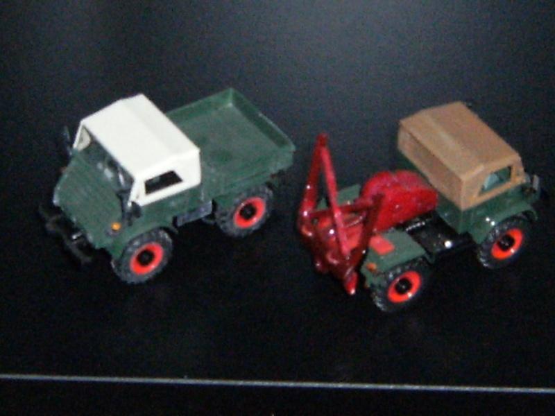 Mes miniatures UNIMOG Avign122