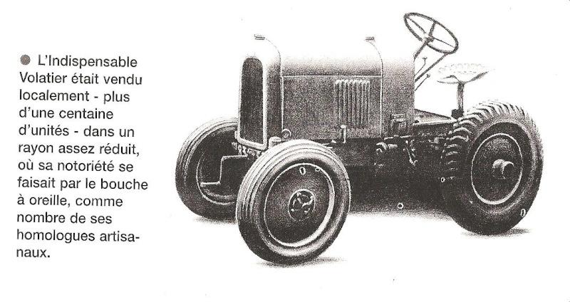 Des CITROËN transformées en tracteur.... - Page 2 Docs_e11