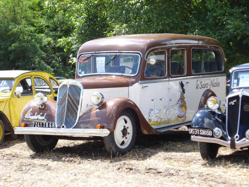 Photos d'autobus et autocars Citroën - Page 2 Dsc00110