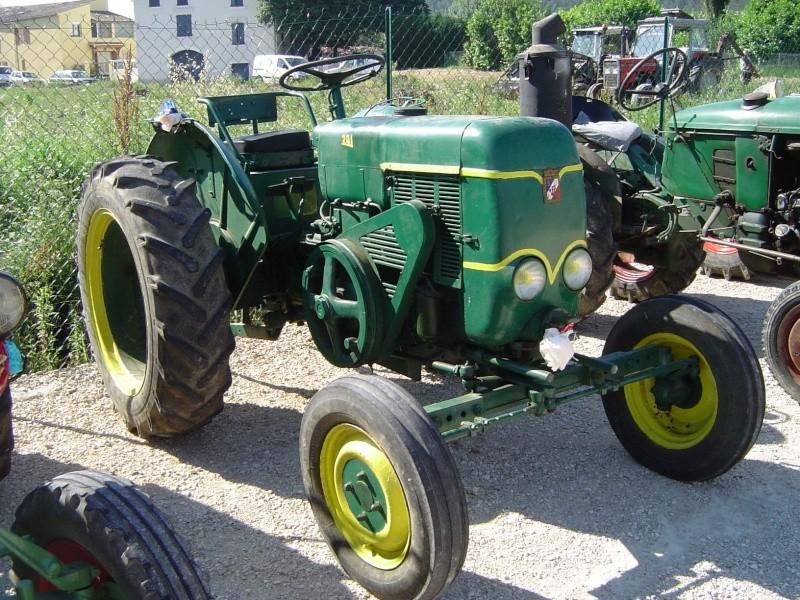 tracteurs SFV Dsc03411