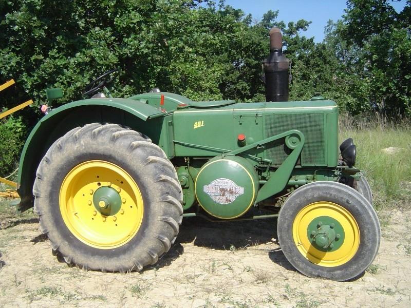 tracteurs SFV Dsc03412