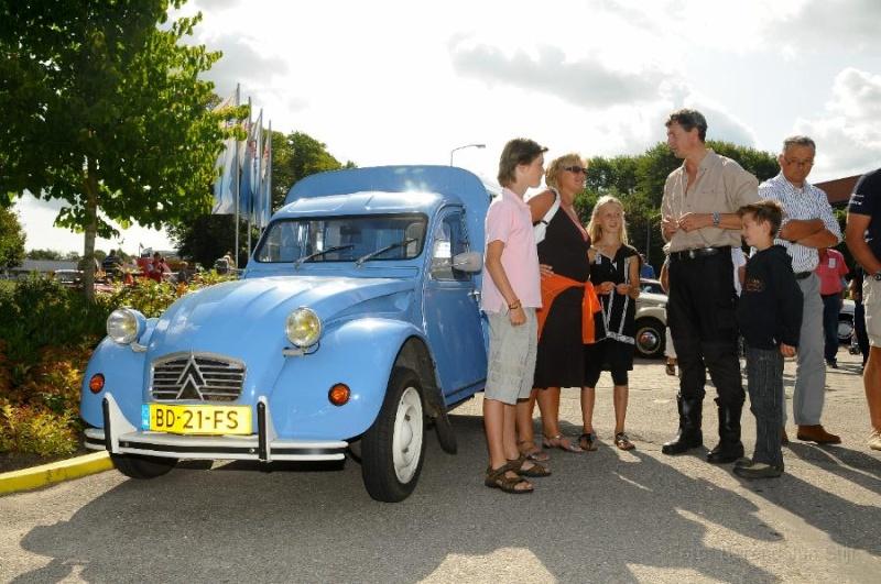 Les HOLLANDAIS adorent les CAMIONS CITROEN Dsc_2410