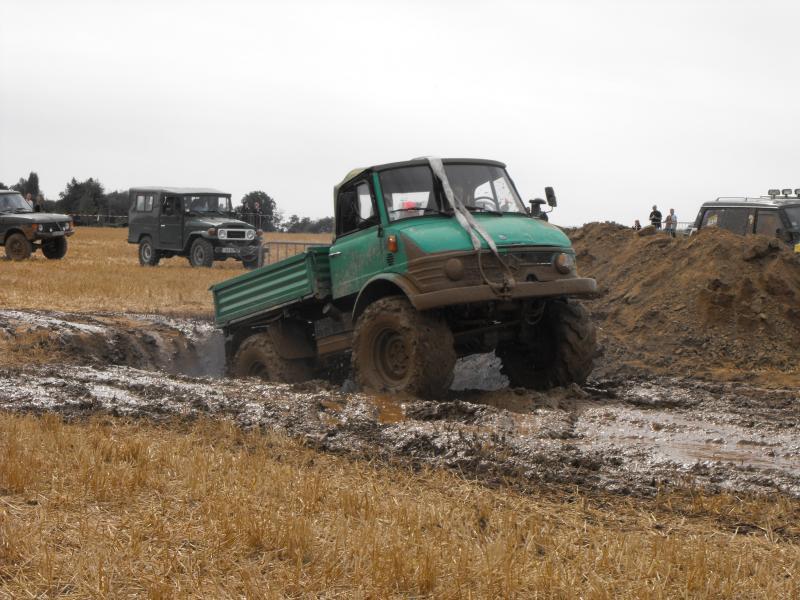 Nico m'a trainé dans la boue !!! Dscf3311