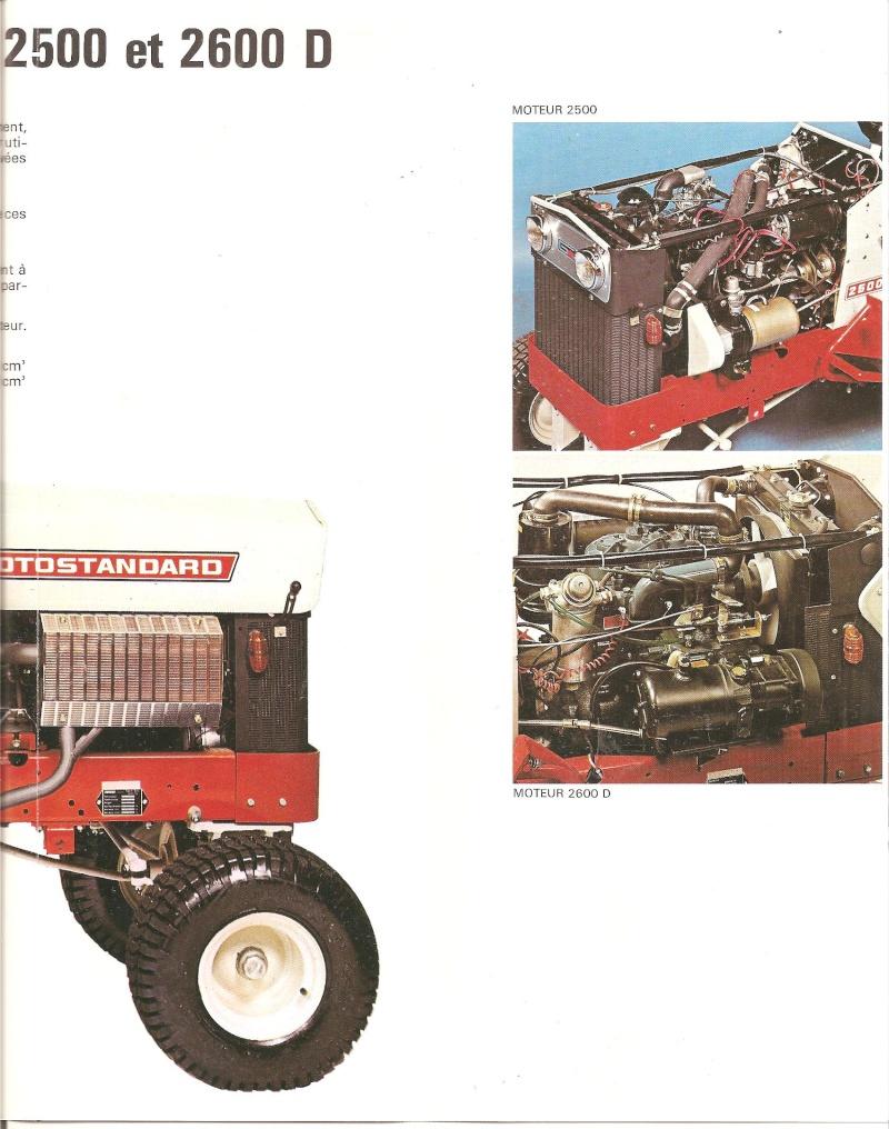 mon motostandard 2500e  Motost57