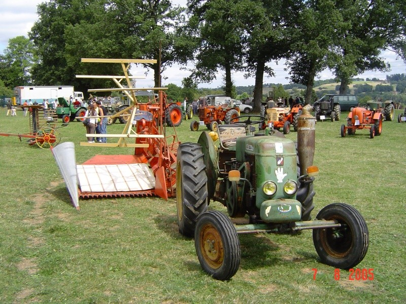 tracteurs SFV St_pri10