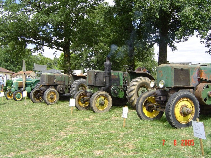 tracteurs SFV St_pri11