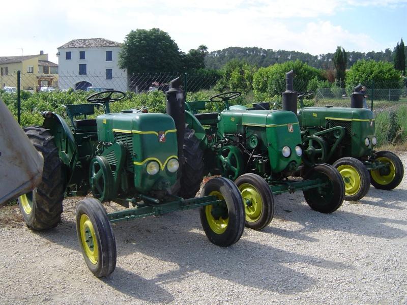 tracteurs SFV St_tha10