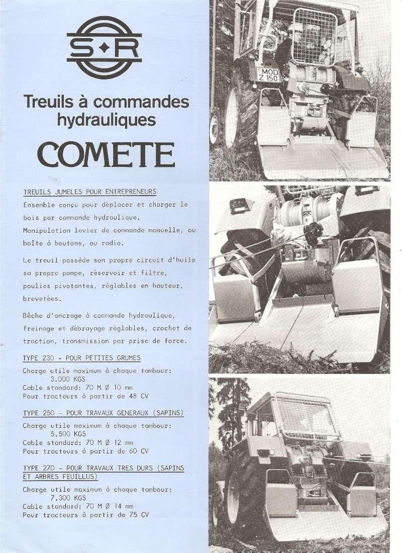 TREUILS COMETE : la doc d'époque! Treuil14