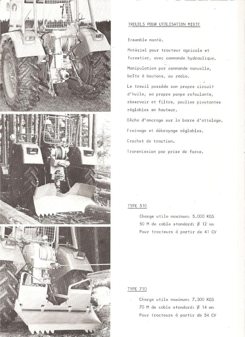 TREUILS COMETE : la doc d'époque! Treuil15