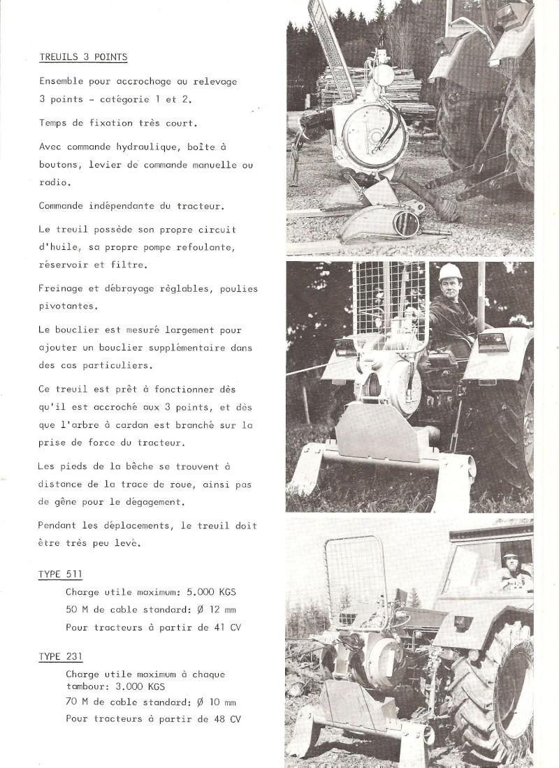 TREUILS COMETE : la doc d'époque! Treuil17
