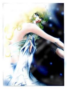 La fiche de Yuki Roshieru (terminé) Ladyos10