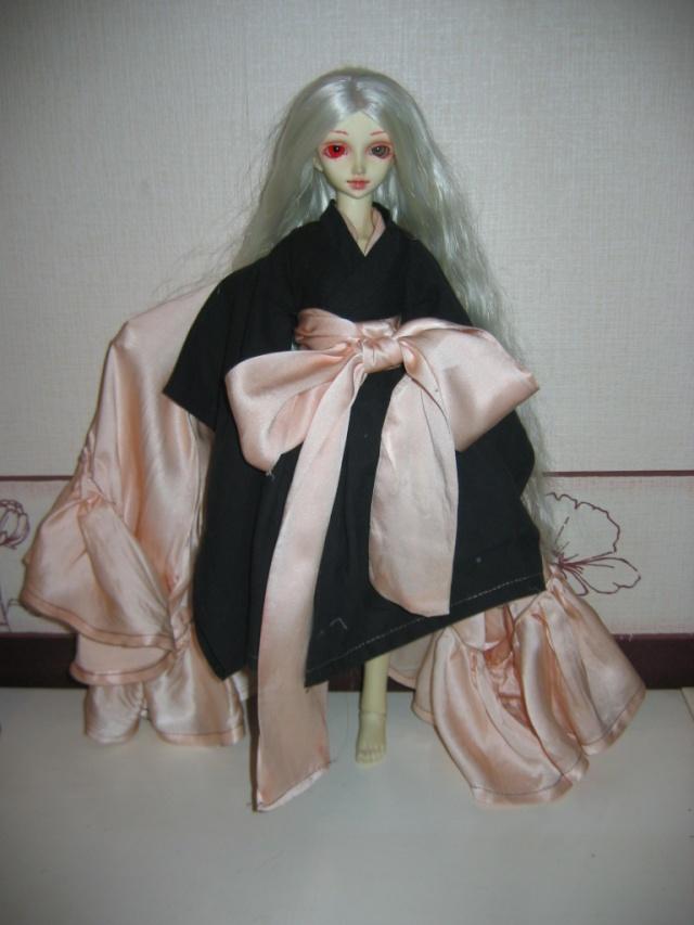 la couture de Mad cat Kimonos P5 - Page 2 Img_0613
