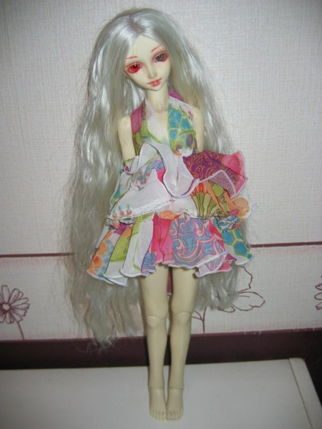 la couture de Mad cat Kimonos P5 - Page 2 Img_0615