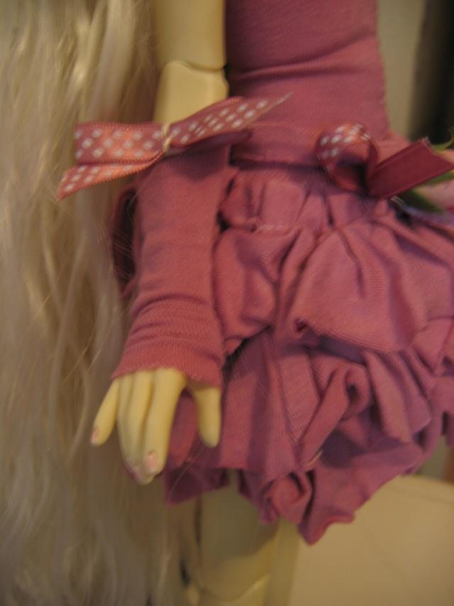la couture de Mad cat Kimonos P5 - Page 2 Img_0622