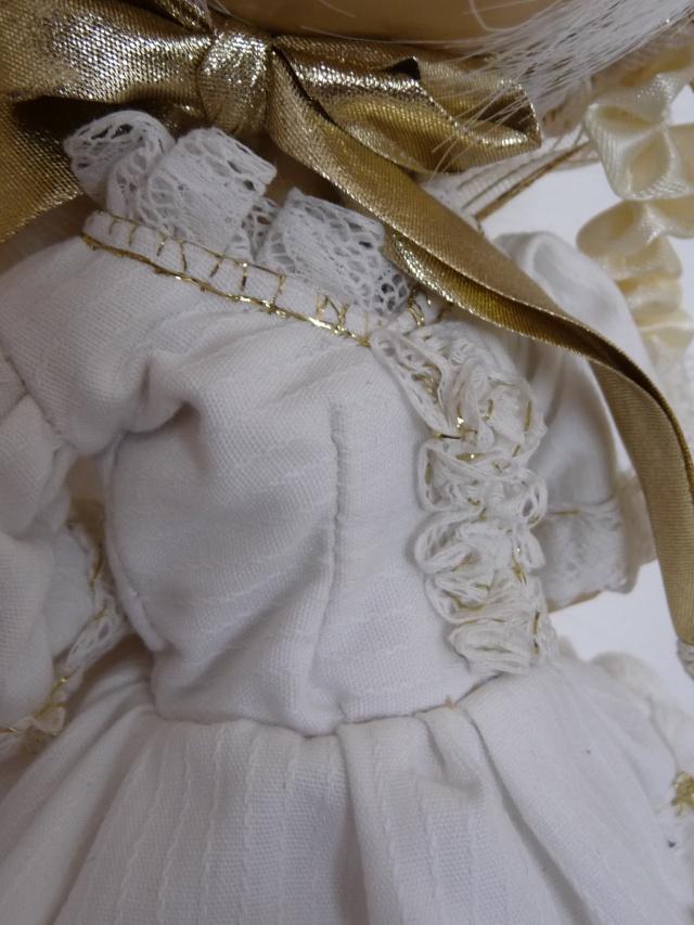 L'atelier couture de Maguynel  robe 14. 19.08 2017 p 71 P1020232