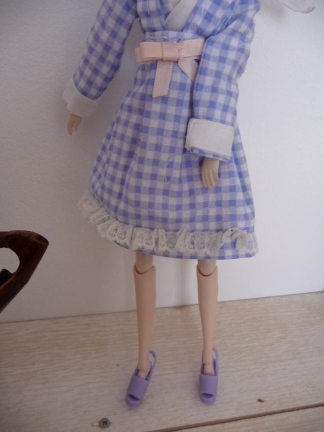 L'atelier couture de Maguynel  robe 14. 19.08 2017 p 71 P1020244