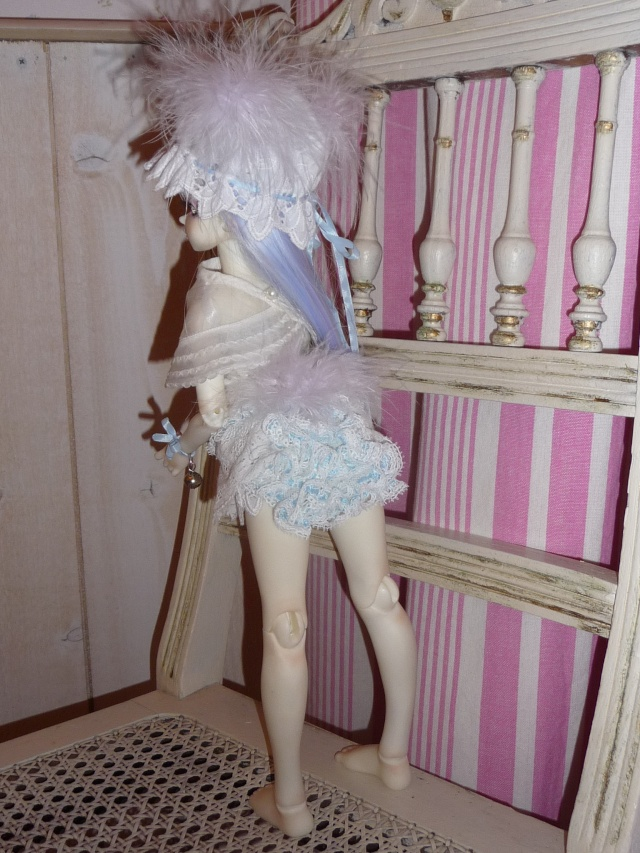 L'atelier couture de Maguynel  robe 14. 19.08 2017 p 71 P1020334