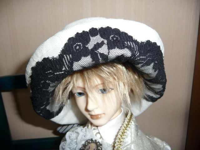 L'atelier couture de Maguynel  robe 14. 19.08 2017 p 71 P1020419