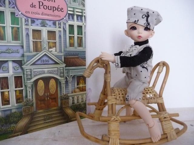 L'atelier couture de Maguynel  robe 14. 19.08 2017 p 71 P1020513