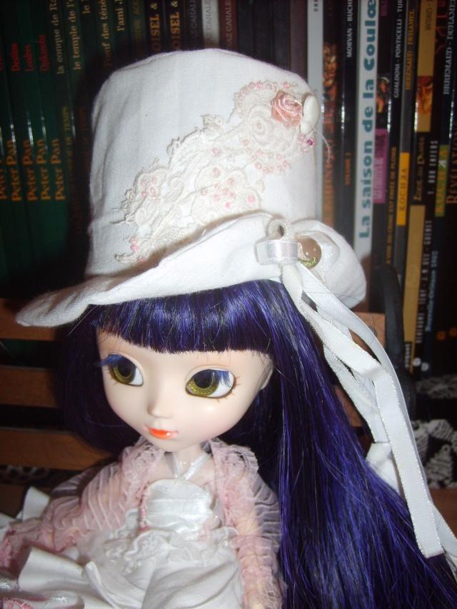 la couture de Mad cat Kimonos P5 - Page 2 S5002411