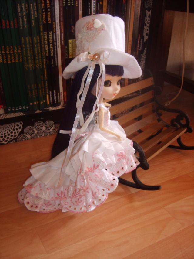 la couture de Mad cat Kimonos P5 - Page 2 S5002412