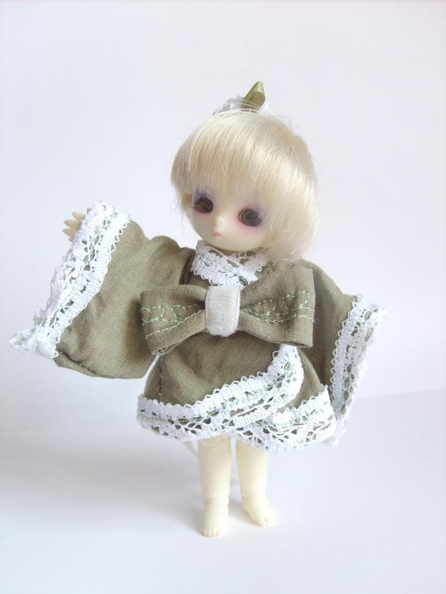 la couture de Mad cat Kimonos P5 - Page 2 S5002610