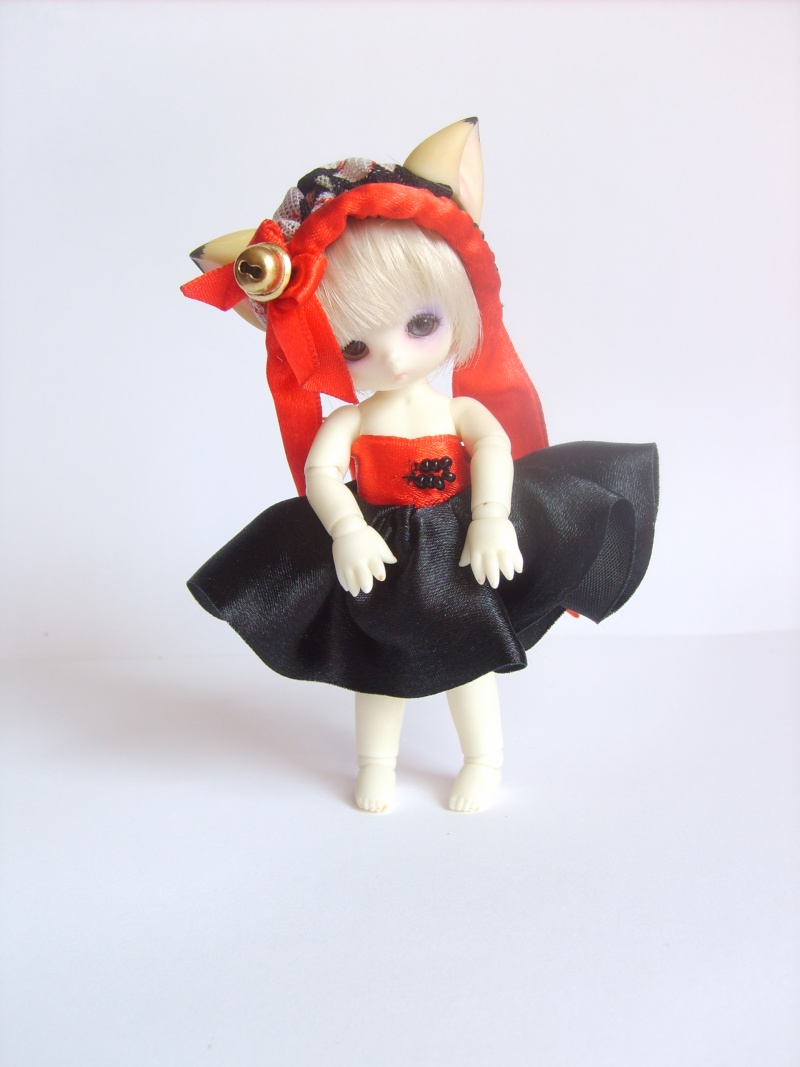 la couture de Mad cat Kimonos P5 - Page 2 S5002612