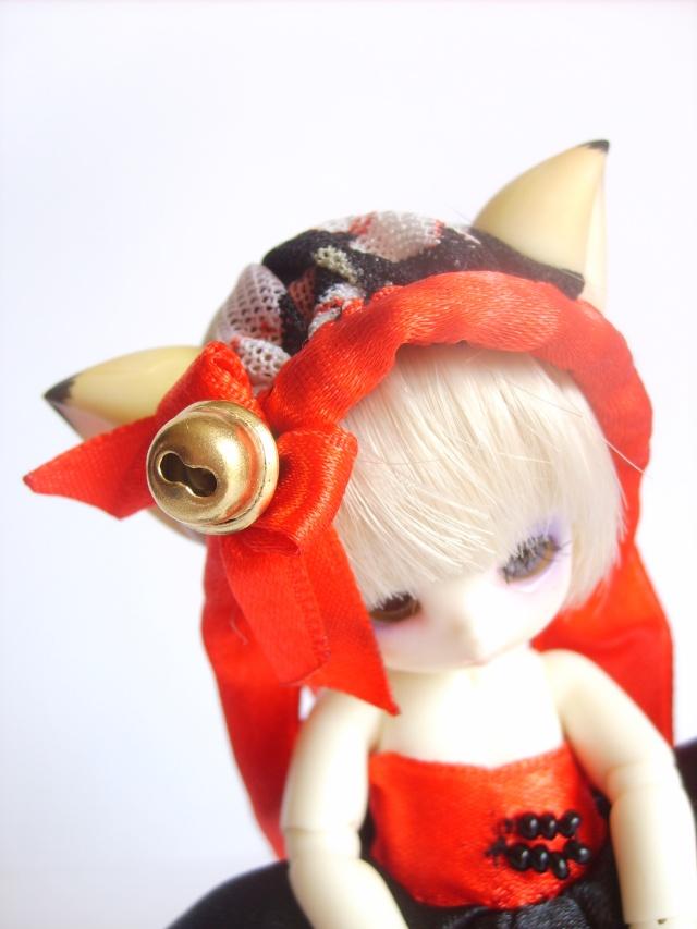 la couture de Mad cat Kimonos P5 - Page 2 S5002613