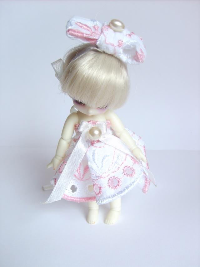 la couture de Mad cat Kimonos P5 - Page 2 S5002616