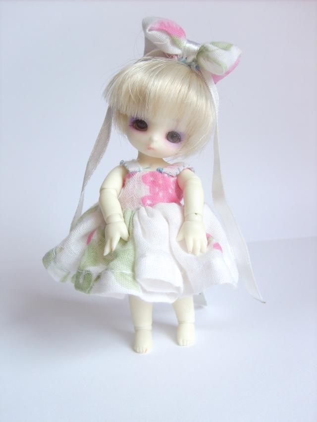 la couture de Mad cat Kimonos P5 - Page 2 S5002618
