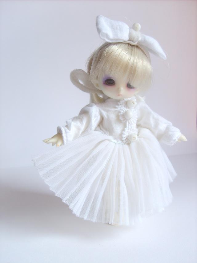 la couture de Mad cat Kimonos P5 - Page 2 S5002710