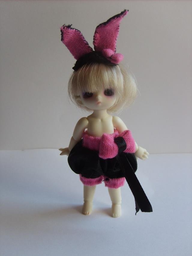 la couture de Mad cat Kimonos P5 - Page 2 S5002729