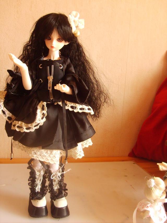 la couture de Mad cat Kimonos P5 - Page 2 S5002734