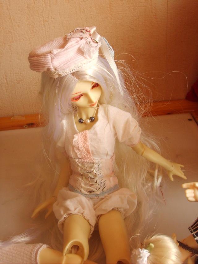 la couture de Mad cat Kimonos P5 - Page 2 S5002745