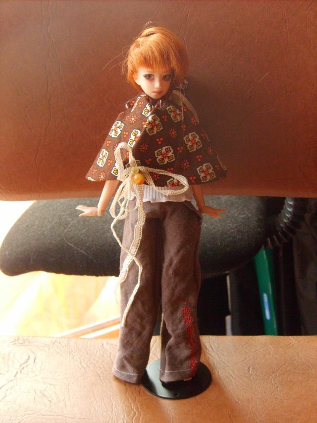la couture de Mad cat Kimonos P5 - Page 2 S5002914