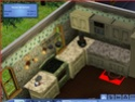 Meuble de cuisine Sims10