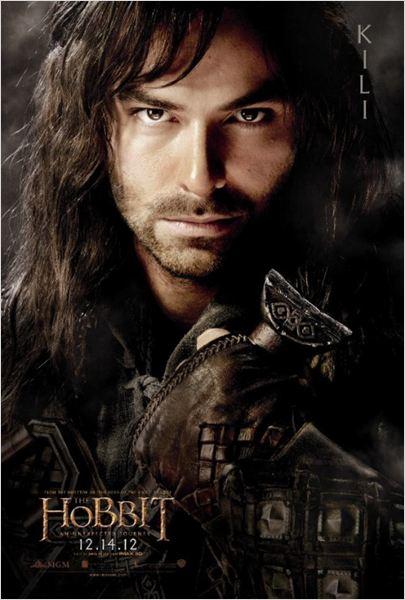 Partie 22: The Hobbit - Jour 4 - Le grand Gobelin Kili10