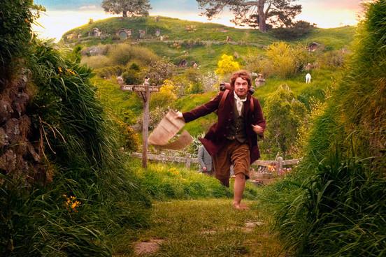 Partie 22: The Hobbit - Jour 1 - Je pars pour une aventure! The-ho10