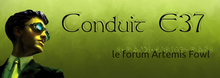 "Suggestion : ""étendre"" la section Films  Condui10"
