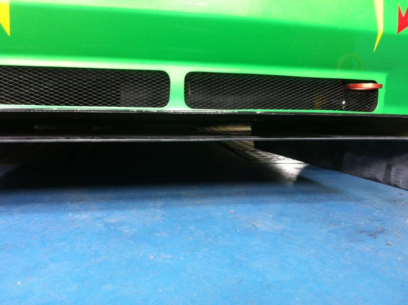 Ma R5 GT Maxi Photo_15