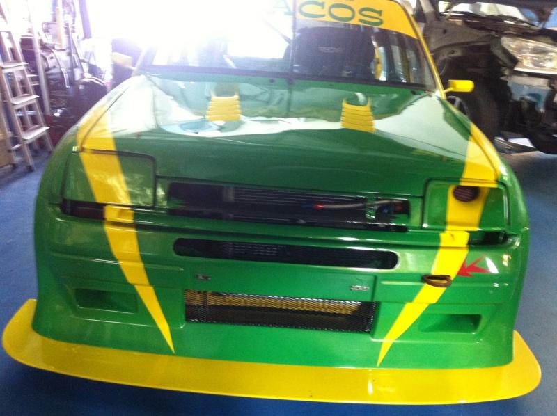 Ma R5 GT Maxi Photo_45